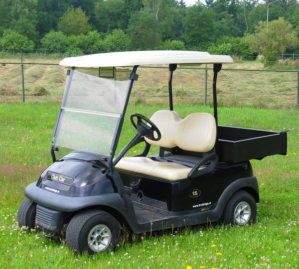UTILITY VEHICLE SPECIAL-FROM $3250