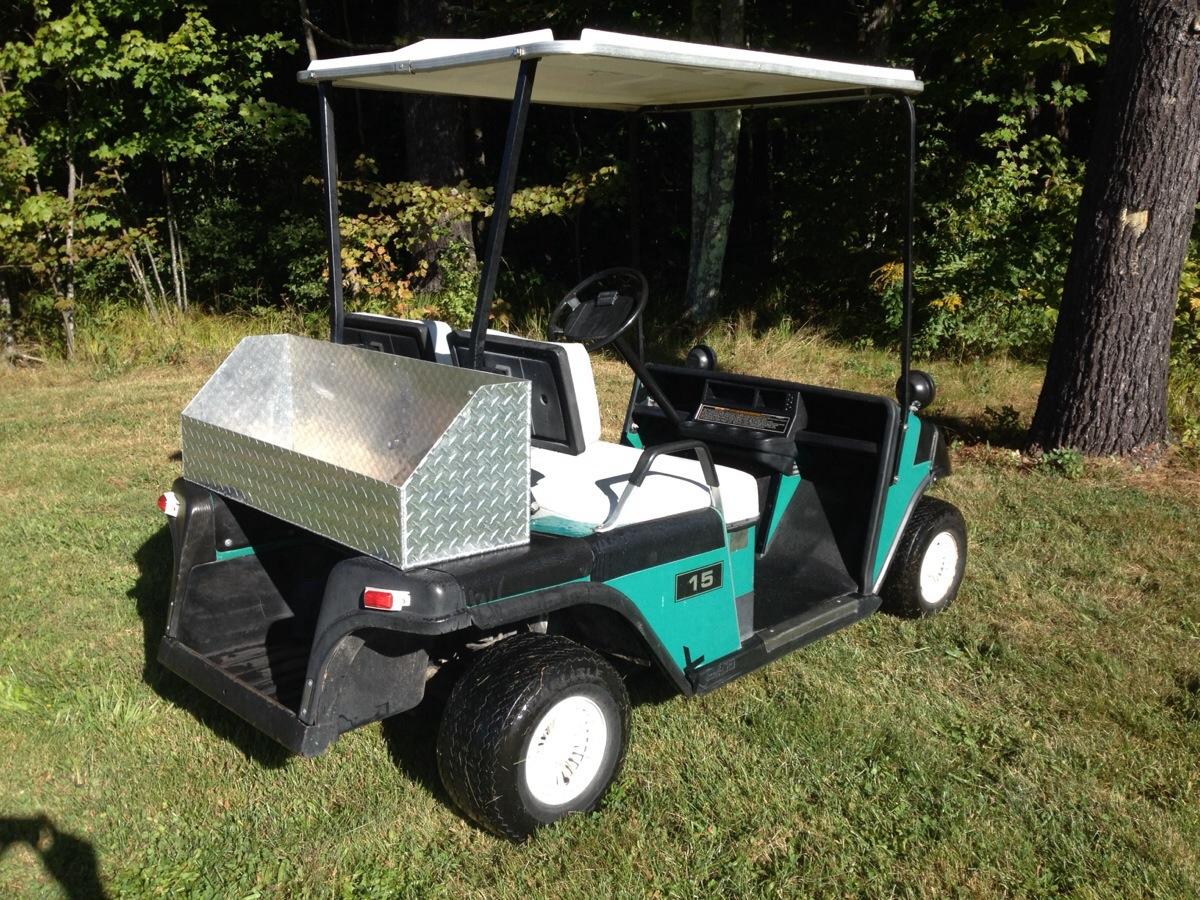 Kb Jpeg Ezgo Golf Cart Wiring Diagram Ezgo Golf Cart Wiring Diagram