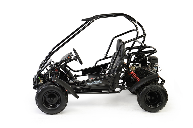 Dave Kingston\'s Karts-Fall Special 4 PASS ELECTRIC GOLF CART $3500 ...