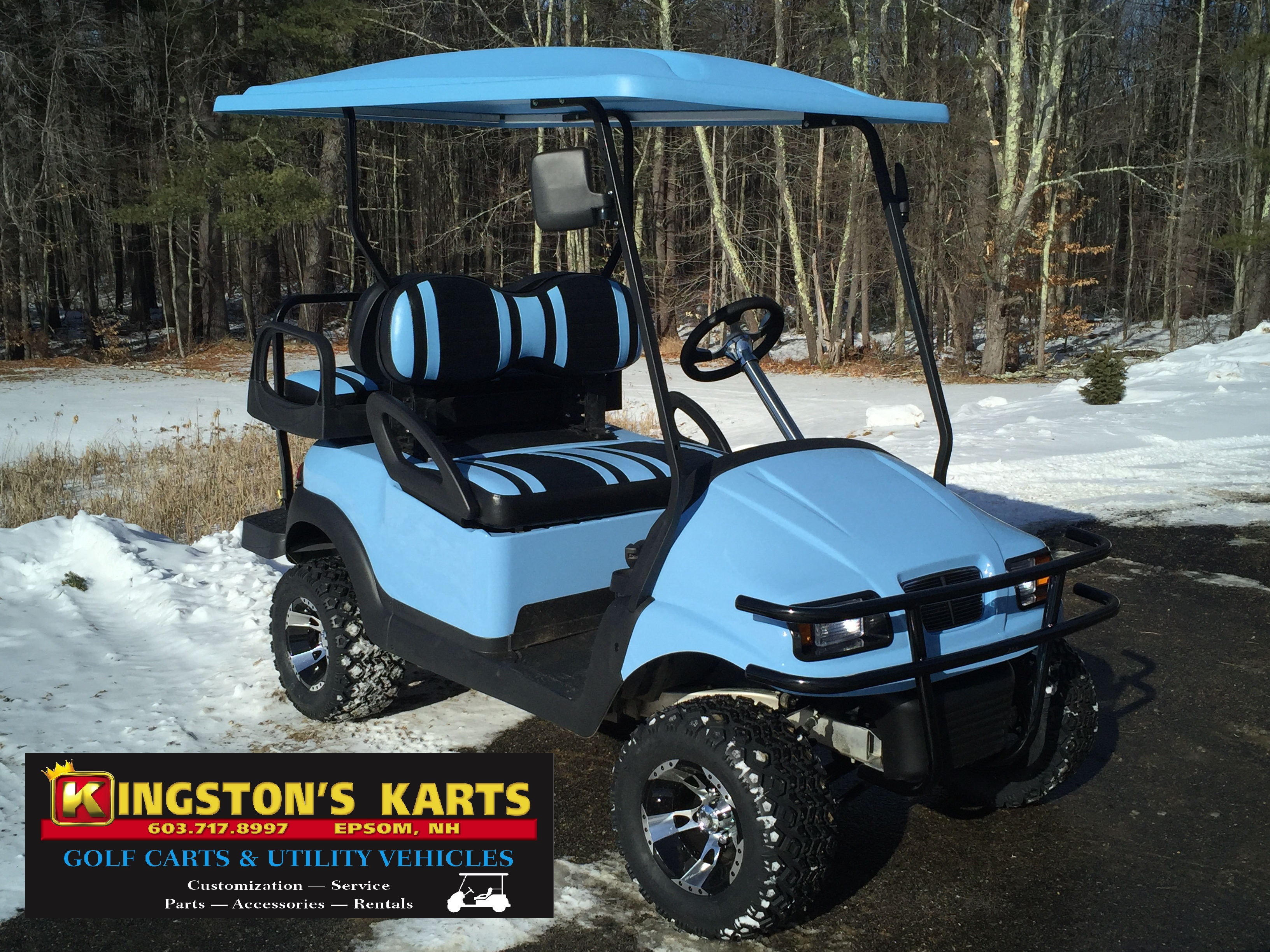 Dave Kingston's Karts-American LandMaster UTVs-NEW & USED Customized on sky candles, sky sunglasses, sky bags, sky wheels, sky games, sky comedy, sky cars, sky lifts,