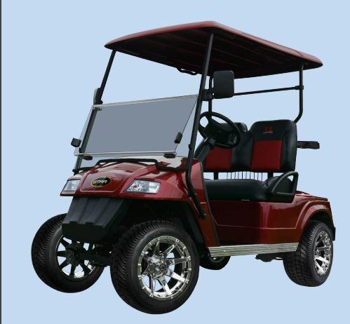 ss-golf1