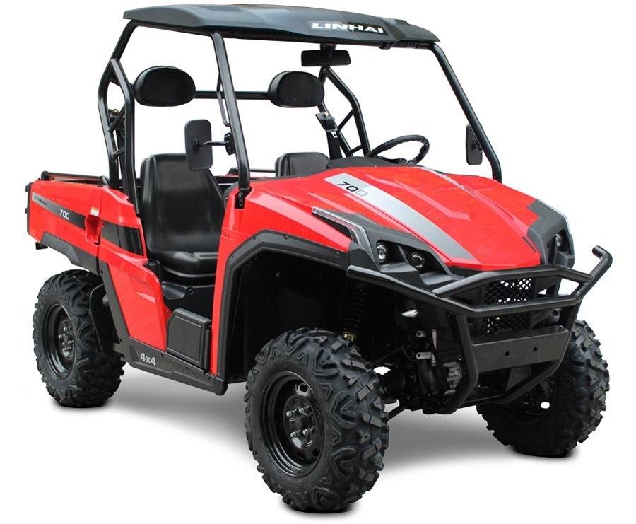 700b-red1