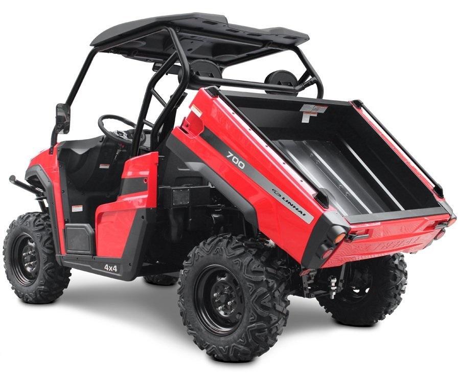 700b-red2