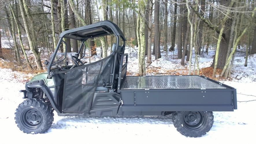 Truck1000diesel5