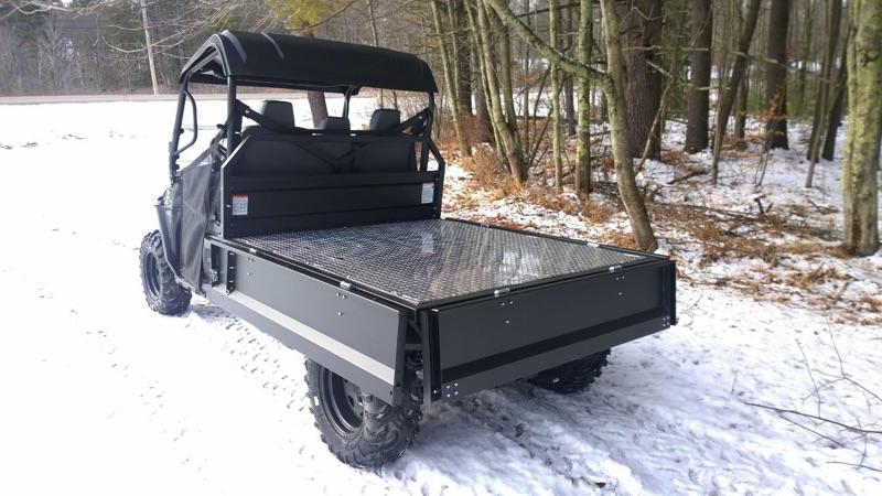 Truck1000diesel6
